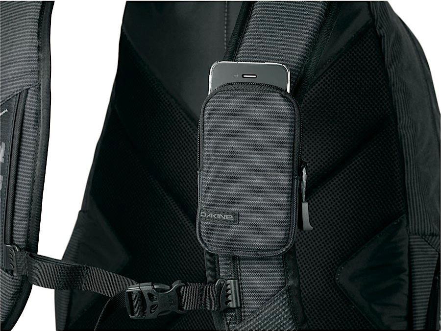 Чехол для смартфона с креплением на рюкзак детский рюкзак для малышей своими руками