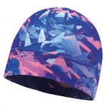 Шапка Buff Thermonet Hat