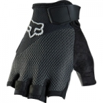 Перчатки вело FOX  Reflex Gel Short Glove