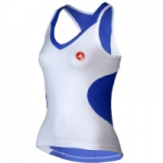 Топ/ Castelli/ FASCINO TOP