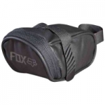 Сумка на подесд. штырь FOX Small Seat Bag