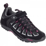 Велотуфли/ Specialized/ TAHOE SHOE WMN