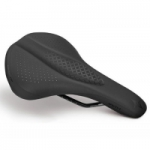 Седло Specialized MYTH SPORT SADDLE