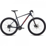 Велосипед Specialized 2018 Rockhopper Comp 29