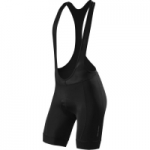 Шорты вело муж./ Specialized/ RBX SPORT BIB SHORT