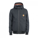Куртка мужская RipCurl 16-17 One Shot Anti Jacket