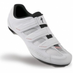 Велотуфли/ Specialized/ SPORT ROAD SHOE