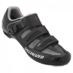 Велотуфли/ Specialized/ ELITE ROAD SHOE