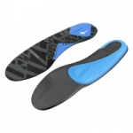 Стельки/ Specialized/ BG SL FOOTBED ++ Blue
