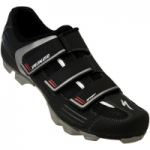 Велотуфли/ Specialized/ SPORT MTB SHOE