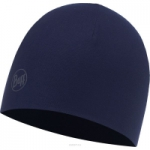 Шапка Buff Microfiber Reversible Hat