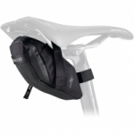 Сумка  вело Specialized MICRO WEDGIE SEAT BAG