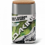 Парафин/ Dakine/ High Octane Rub On Wax