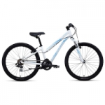 "Велосипед/ Specialized/ Hotrock 24"" 7-speed"