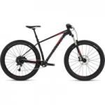 Велосипед Specialized 2016 Fuse Comp 6Fattie