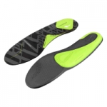 Стельки/ Specialized/ BG SL FOOTBED +++ Green