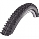 Покрышка Schwalbe Smart Sam