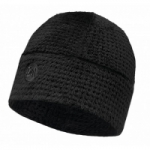 Шапка Buff Thermal Hat