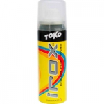 Парафин Toko Irox Hot Wax Mini