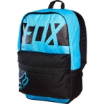 Рюкзак FOX Covina Libra Backpack