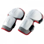 Налокотники FTwo Multisport Elbow Guard 073