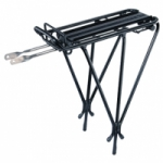 Багажник/ TOPEAK/ 2029-B/ Explorer Tubular Rack/ с пружиной