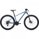 Велосипед Specialized 2019 Pitch 650b