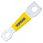 Ключ для бонок Topeak Chainring Nut Wrench TPS-SP11