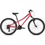 Велосипед Specialized 2018 Hotrock 24""