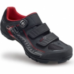 Велотуфли/ Specialized/ COMP MTB SHOE