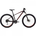 Велосипед Specialized 2018 Pitch Expert 650b