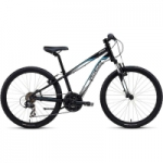 "Велосипед Specialized Hotrock 24"" 21-speed"