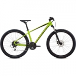Велосипед Specialized 2019 Pitch Sport 650b