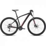 Велосипед/ Specialized/ 2017/ Rockhopper Sport 29